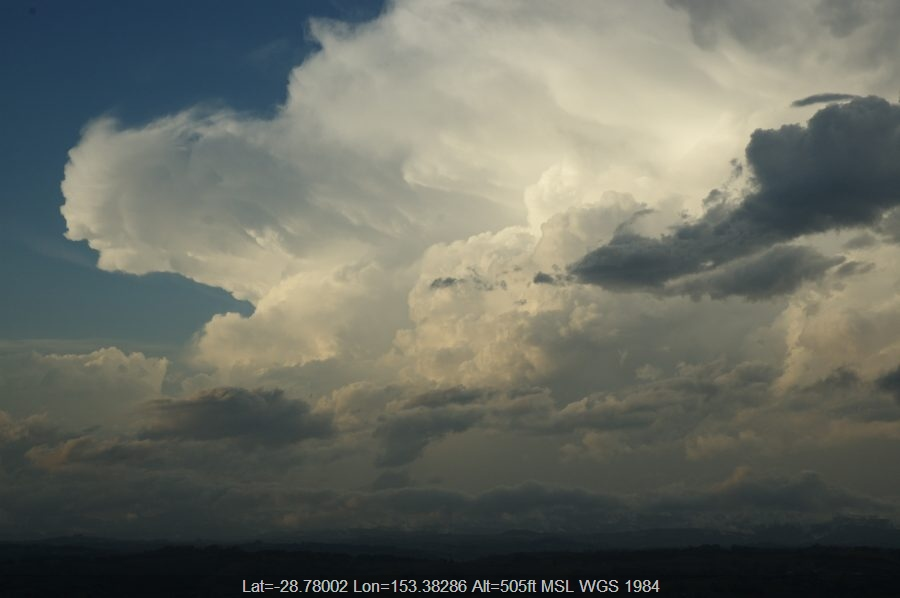 20071008mb28_thunderstorm_updrafts_mcleans_ridges_nsw