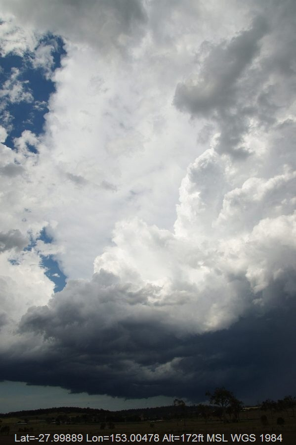 20081116mb76_thunderstorm_updrafts_beaudesert_qld
