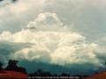 19931204mb02_thunderstorm_updrafts_oakhurst_nsw