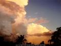 19970323mb18_thunderstorm_updrafts_oakhurst_nsw