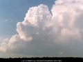 19970330jd06_thunderstorm_updrafts_schofields_nsw