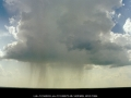 19971202mb05_thunderstorm_updrafts_near_humpty_doo_nt