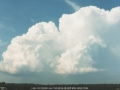 19990129jd07_thunderstorm_updrafts_schofields_nsw