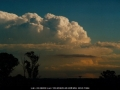 20000309jd12_thunderstorm_updrafts_schofields_nsw