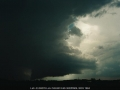 20010107jd07_thunderstorm_updrafts_e_of_oberon_nsw