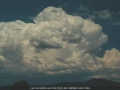 20010116jd05_thunderstorm_updrafts_narrabri_nsw