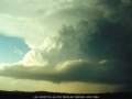 20010117mb14_thunderstorm_updrafts_mckees_hill_nsw
