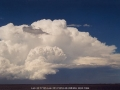 20020208jd13_thunderstorm_updrafts_e_of_raymond_terrace_nsw