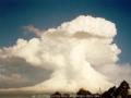 20031123mb13_thunderstorm_updrafts_mcleans_ridges_nsw