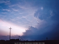 20040512jd33_thunderstorm_updrafts_anthony_kansas_usa