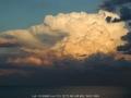20040717mb05_thunderstorm_updrafts_cabarita_nsw