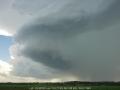 20041223mb32_thunderstorm_updrafts_near_coraki_nsw