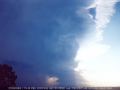 20050201jd05_thunderstorm_updrafts_penrith_nsw