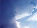 20050201jd09_thunderstorm_updrafts_penrith_nsw