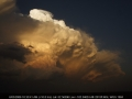 20060505jd74_thunderstorm_updrafts_s_of_patricia_texas_usa