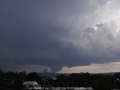 20070207jd24_thunderstorm_updrafts_near_lithgow_nsw