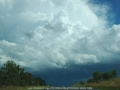 20070210mb06_thunderstorm_updrafts_s_of_tenterfield_nsw