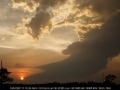 20070504jd41_thunderstorm_updrafts_e_of_woodward_oklahoma_usa