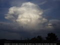 20070518jd108_thunderstorm_updrafts_near_sundance_wyoming_usa