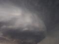 20070522jd096_thunderstorm_updrafts_e_of_st_peters_kansas_usa