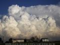 20080528jd10_thunderstorm_updrafts_schofields_nsw