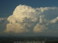 20081230mb099_thunderstorm_updrafts_mcleans_ridges_nsw