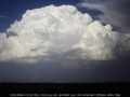 20090121jd59_thunderstorm_updrafts_sw_of_tuross_head_nsw