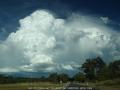 20090124mb33_thunderstorm_updrafts_near_warwick_qld