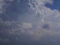 20090209jd13_thunderstorm_updrafts_cullen_bullen_nsw