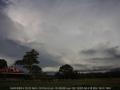 20090315jd094_thunderstorm_updrafts_bulahdelah_nsw