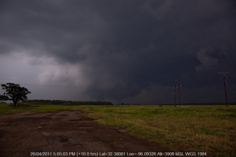 20110426jd31_funnel_tornado_waterspout_mabank_texas_usa