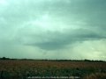 20001105mb19_funnel_tornado_waterspout_s_of_kyogle_nsw