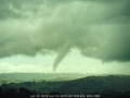 20010129mb07_funnel_tornado_waterspout_mcleans_ridges_nsw