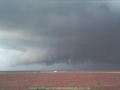 20010529jd17_funnel_tornado_waterspout_ne_of_amarillo_texas_usa
