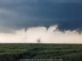 20040524jd01_funnel_tornado_waterspout_w_of_chester_nebraska_usa