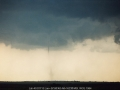 20040524jd03_funnel_tornado_waterspout_w_of_chester_nebraska_usa