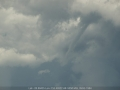 20081230mb084_funnel_tornado_waterspout_mcleans_ridges_nsw