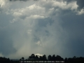 20081230mb085_funnel_tornado_waterspout_mcleans_ridges_nsw
