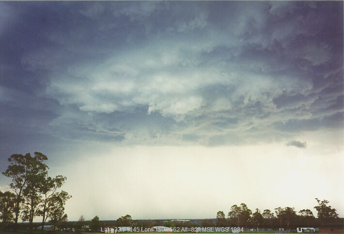 19950101jd11_thunderstorm_wall_cloud_schofields_nsw