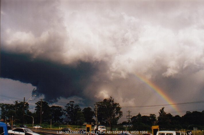19981113mb12_thunderstorm_wall_cloud_the_cross_roads_nsw