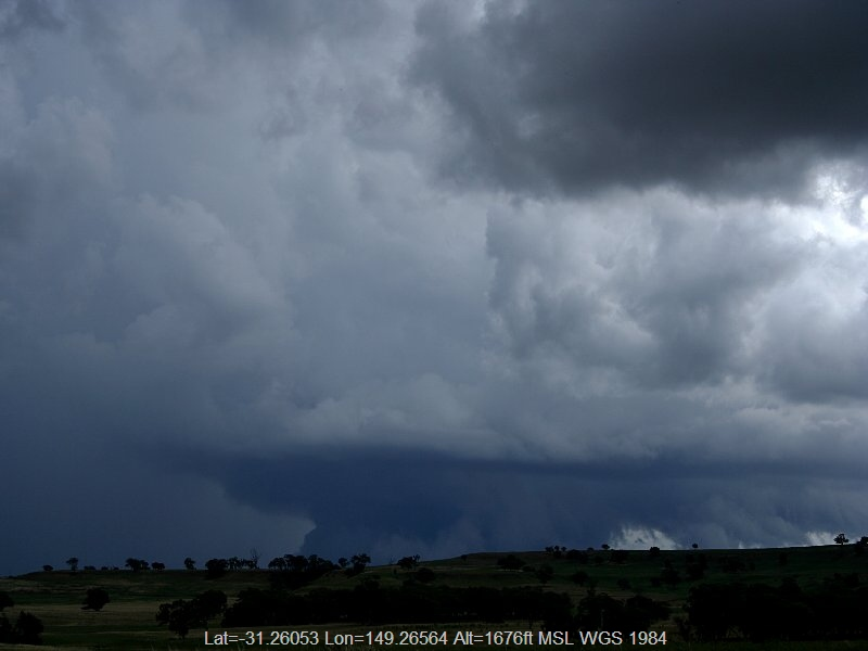 20051125jd13_thunderstorm_wall_cloud_s_of_coonabarabran_nsw