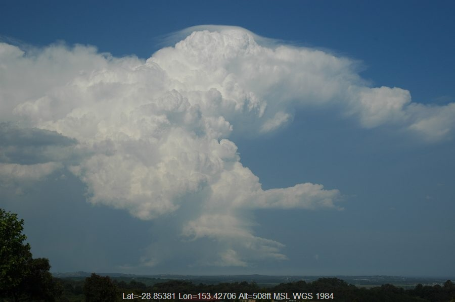 20061115mb20_thunderstorm_wall_cloud_alstonville_nsw