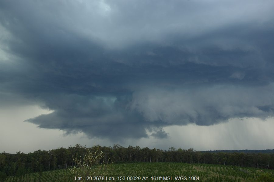 20071204mb31_thunderstorm_wall_cloud_whiporie_nsw