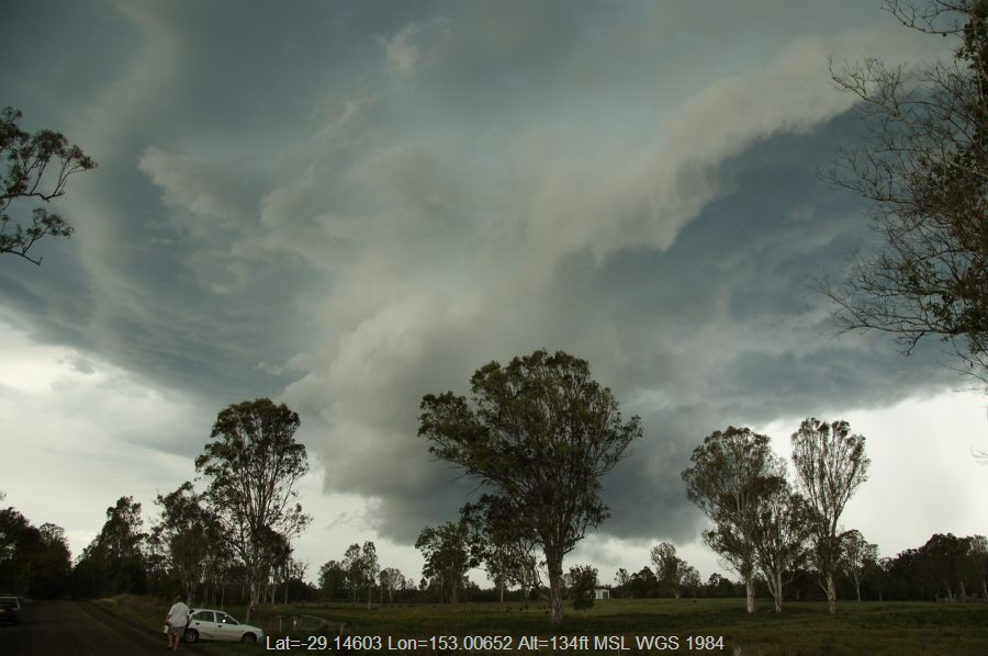 20081115mb41_thunderstorm_wall_cloud_myrtle_creek_nsw