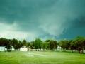 19890119mb05_thunderstorm_wall_cloud_ballina_nsw