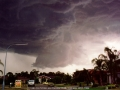 19940201mb05_thunderstorm_wall_cloud_oakhurst_nsw