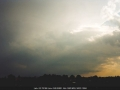 19951028jd12_thunderstorm_wall_cloud_rooty_hill_nsw