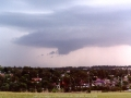 19971110jd10_thunderstorm_wall_cloud_rooty_hill_nsw