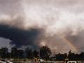 19981113mb12_thunderstorm_wall_cloud_the_cross_roads_nsw