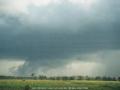 19991231mb16_thunderstorm_wall_cloud_woodburn_nsw